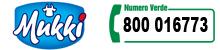Gestione Numeri Verdi