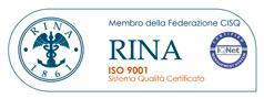 ISO 9001:2008 per il settore EA33