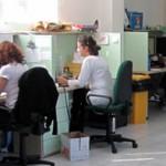 contac center