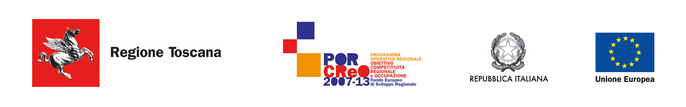 header-POR-CReO
